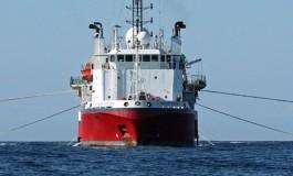 SeaBird Exploration restructuring moves forward