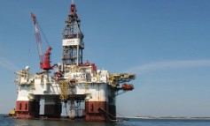 Pemex cancels Seadrill contract