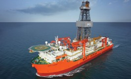 Fredriksen faces backlash over Seadrill restructuring plan