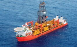 Seadrill moves closer to filing for chapter 11