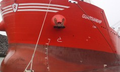 Seanergy fixes recently acquired capesize