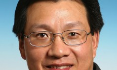 'We'll not entertain the rate reduction': Gerry Wang remains firm on Hanjin charters