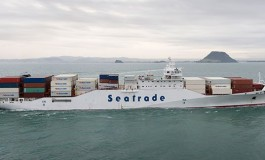 World's largest reefer operator shifting to container ships