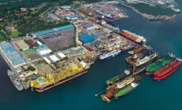 Sembawang Shipyard forms jvs with Ecospec