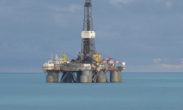 US administration's five-year plan for offshore drilling could be scaled back in scope