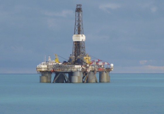 Shell expected to get green light this week for Arctic drilling