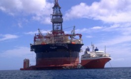 Sevan Marine appoints law firm to investigate Petrobras corruption claims