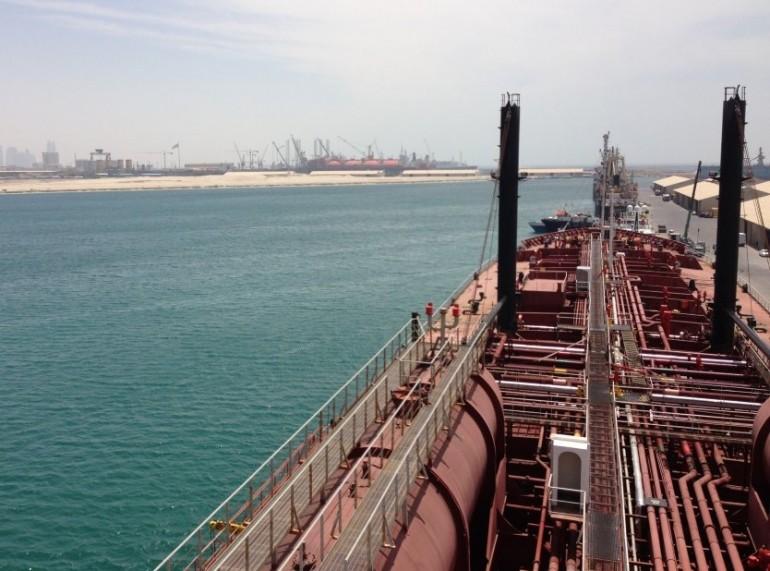 Seven Islands Shipping kicks off IPO campaign