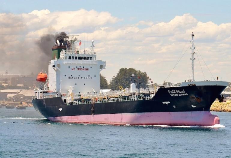 ICS favours Japan's emissions cut targets