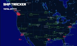 Ship's satellite communication system hacked with ease