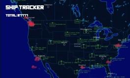 Cobham blames client for satcom hack