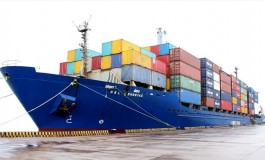 Shreyas Shipping acquires Balaji Shipping