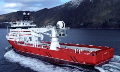 Siem Offshore looks to restructure debt, mulls cable lay business sale