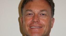 Siem Offshore OSV: Hillersøy remains sanguine
