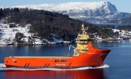 Siem Offshore pushing through emergency $100m rights issue