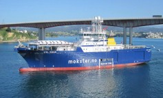 Statoil takes Simon Møkster ERRV trio on seven-year charters