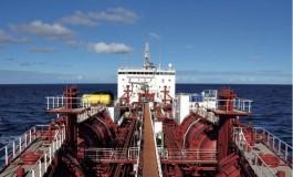 Odfjell and Sinochem form new tanker pool
