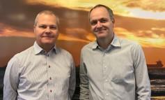 Otto Danielsen: The boutique maritime asset management platform