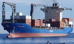 CMA CGM swoops for SOFRANA Unilines