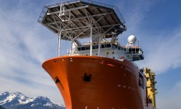 Solstad, Farstad and Deep Sea Supply merger moves ahead