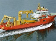 Solstad Farstad secures contract extensions