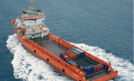 Solstad Offshore finds work for four PSVs
