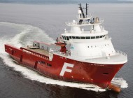 SolstadFarstad PSV scores Statoil support contract