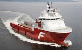 Solstad Farstad PSVs find work with Statoil in Brazil