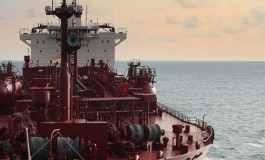 Solvang and partners buy Anthony Veder LPG carrier