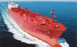 Solvang confirms ethylene carrier pair at Hyundai Mipo Dockyard