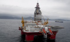Transocean moves to acquire Songa Offshore
