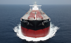 Bitship: ship finance in the digital era
