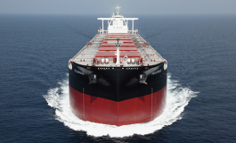 Dry bulk rates to remain weak for rest of decade: Goldman Sachs