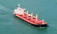Star Bulk acquires secondhand supramax bulker