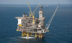 Statoil wants to triple its Brazil offshore output by 2030