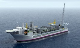 Aker wins subsea and FPSO topside work for Johan Castberg