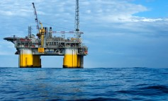 Aker Solutions wins contract to increase gas processing on Statoil platform