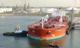 Stealth Maritime concludes series of period charters