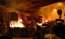 Posco likely to withdraw from $12bn Indian steel complex