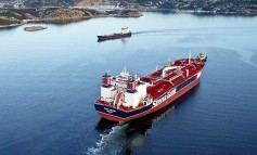 Concordia adds product tanker on charter, extends another