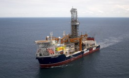 Exxon makes new deep-water oil finds offshore Guyana