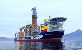 Shell well offshore Nova Scotia comes up empty