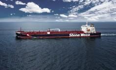 Stena Bulk takes full ownership of Stena Weco