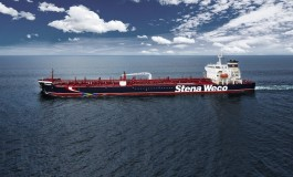 Concordia and Stena Weco take MR pair on charter
