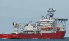 Subsea 7 wins more Woodside work in Australia