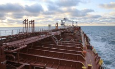 Goldwin orders chemical tanker pair at CSSC Chengxi