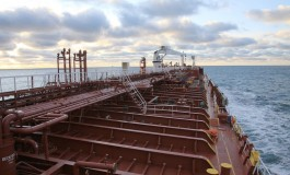 United Arab Chemical Carriers adds two