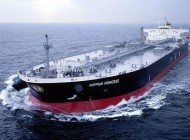 Tsakos Energy Navigation seals three-year charters for suezmax pair