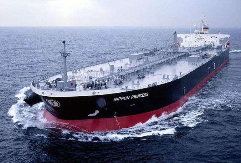 TEN secures charter for newbuild VLCC
