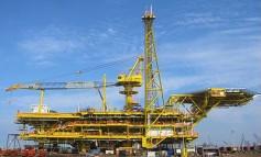 Shipyard order sparks political debate in Malaysia